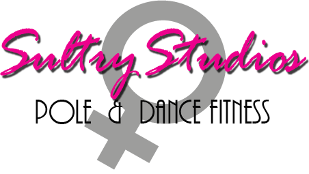 Sultry Logo 2015
